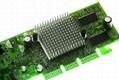 Computer Main Board PCBA OEM Electronics Manufacturing- EMS Manufacturer 4
