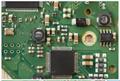 Material Handling Equipment Circuit