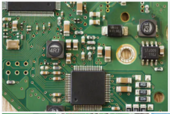 Material Handling Equipment Circuit Board Industrial PCBA Electronics