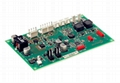 Advertising Equipment Printed Circuit Board Manufacturing with ENIG Surface 3