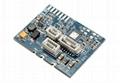 Material Handling Equipment Circuit Board Industrial PCBA Electronics 3