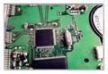 Computer Main Board PCBA OEM Electronics Manufacturing- EMS Manufacturer 3