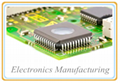 Apparel And Textile Machinery Multilayer Circuit Board Assembly Electronics 3