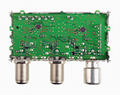 Controller Module PCB Prototyping Assembly Service - Turnkey Solutions 3