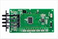 Power Mixer Machine Circuit Board