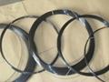 Ti-Ni alloy wire   nitinol wire