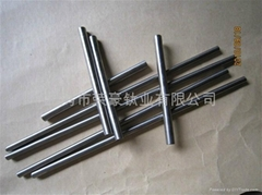 molybdenum rod   molybdenm alloy bar