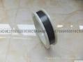 superfine tungsten wire  1