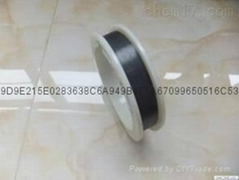 superfine tungsten wire