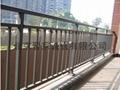 铁艺栏杆 1