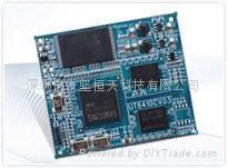 UT6410CV03核心板超小