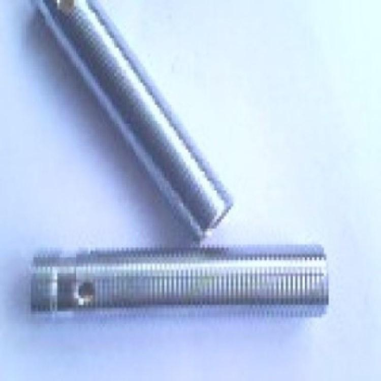 特殊镀铬添加剂 1
