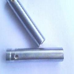 特殊镀铬添加剂