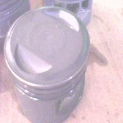 镀铁添加剂