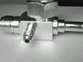 金属化学镀液及浸镀液