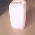锌合金钝化液 1