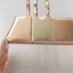 铜及铜合金光亮酸洗剂
