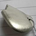 锌合金化学镀镍预浸液