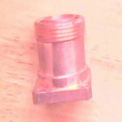銅及銅合金鈍化液