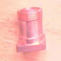 铜及铜合金钝化液