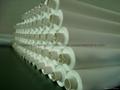 防靜電SMT鋼網擦拭卷紙