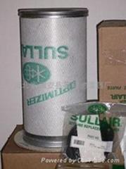 寿力油气分离器250034-112