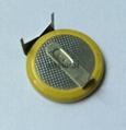 无线蓝牙智能手环电池CR2032纽扣电池 2