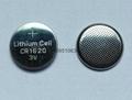 3V手表电池锂锰纽扣电池CR1620 2