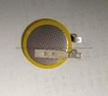 3v锂锰电池CR2430纽扣电池 5