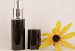 Aluminium Perfume Atomizer
