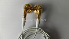 in-ear headphones for iphone(best quality ,design,elegant)