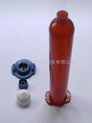 水胶针筒 960CC
