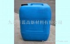 农用有机硅粉剂