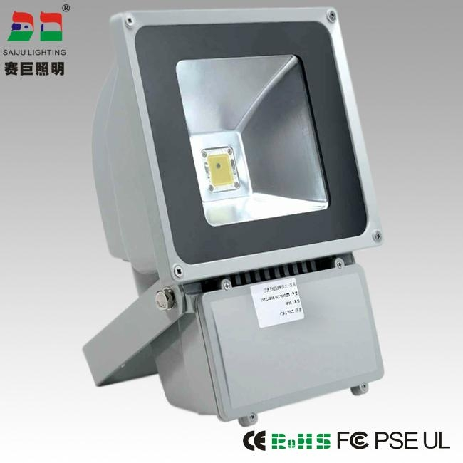 100 LED projector 1