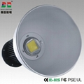 Mean Well Driver 200W LED High Bay Light