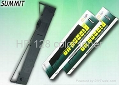 printer ribbon LQ2170 2180