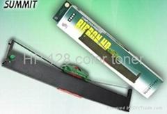 printer ribbon PR2 Olivetti