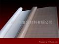 太阳能层压机铁氟龙高温布 2