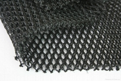 3d spacer  fabric for mattress