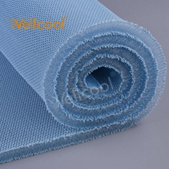 Wholesale blue tear resi