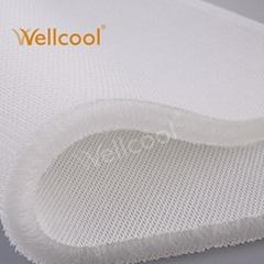 Wellcool OEM 100% polyes