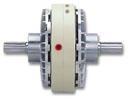 无锡城邦磁粉离合器
