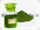 供應氧化鉻綠