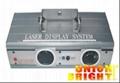 Laser System/ Disco Lighting/ Mini Firefly Laser