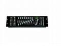 Disco 192CH Controller/ DMX 192ch Controller   5