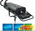 Diso lighting/ Stage lighting /MSD250W Scanner