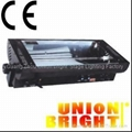 Disco Strobe  Lighting/ 3 KW DMX Strobe  Light