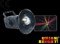 lED Disco Lighting/ stage lighting/Blue  Magic Ball 5