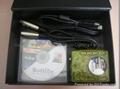 DMX 512 Sunlite Controller  FC/ DMX Controller with USB &Disc