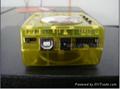 DMX 512 Sunlite 控制器 5